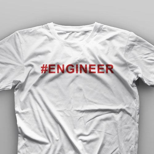 تیشرت Engineer #1