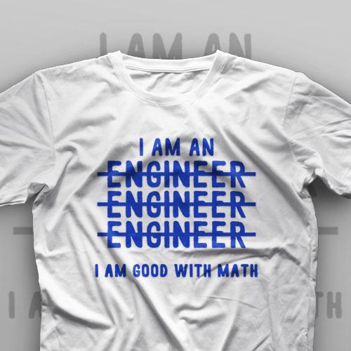 تیشرت Engineer #11