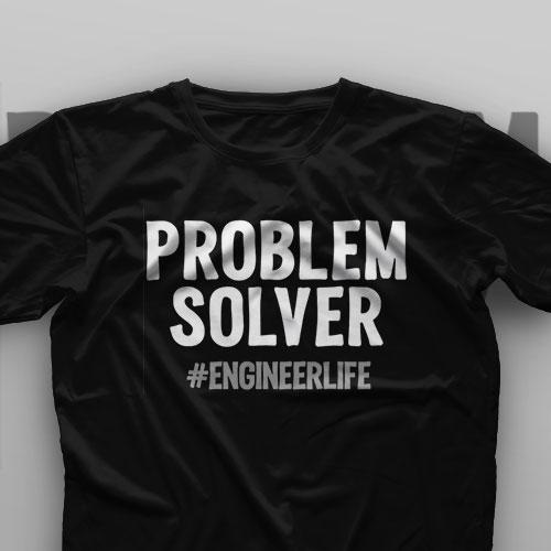 تیشرت Engineer #4