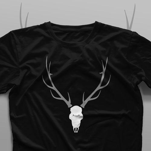 تیشرت Deer #9