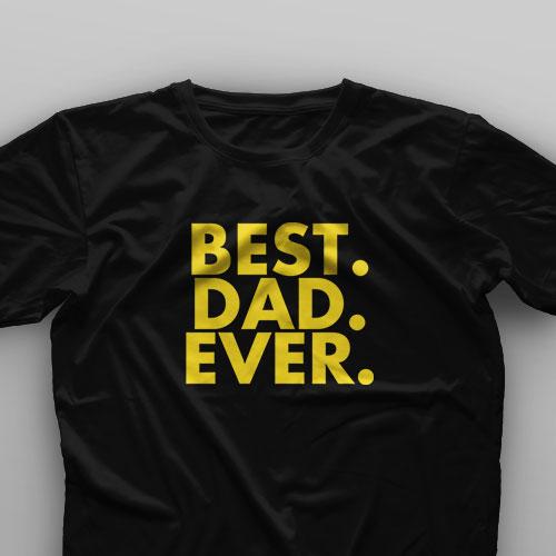 تیشرت Father #4