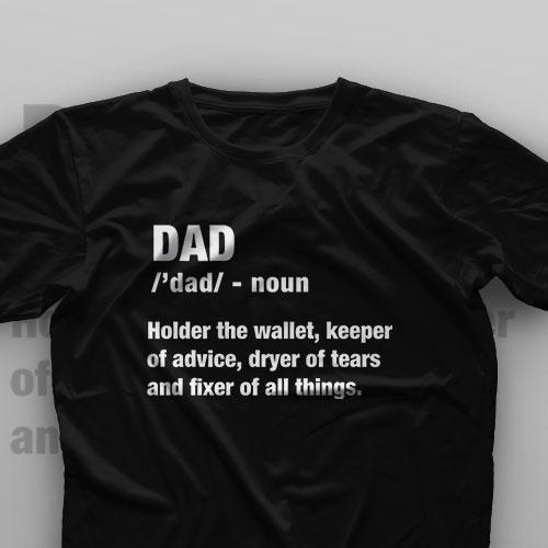 تیشرت Father #8