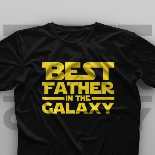 تیشرت Father #12