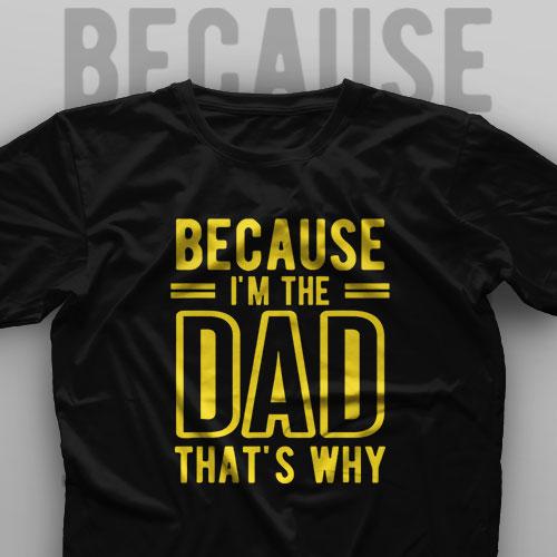 تیشرت Father #15