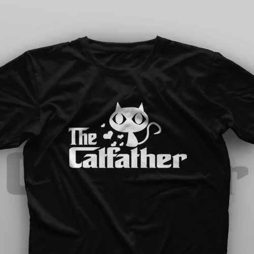 تیشرت Father #19