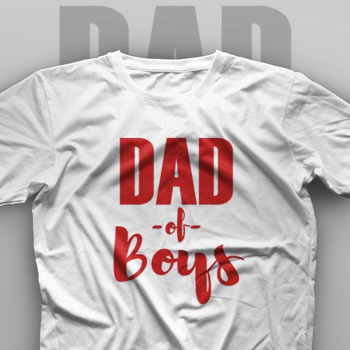 تیشرت Father #23
