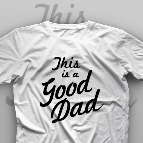 تیشرت Father #27