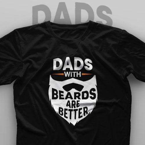 تیشرت Father #31