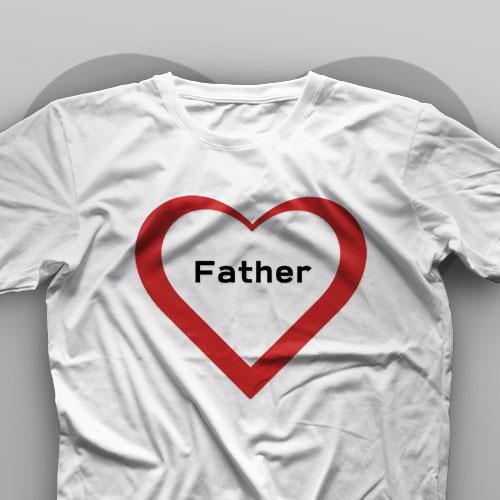 تیشرت Father #32