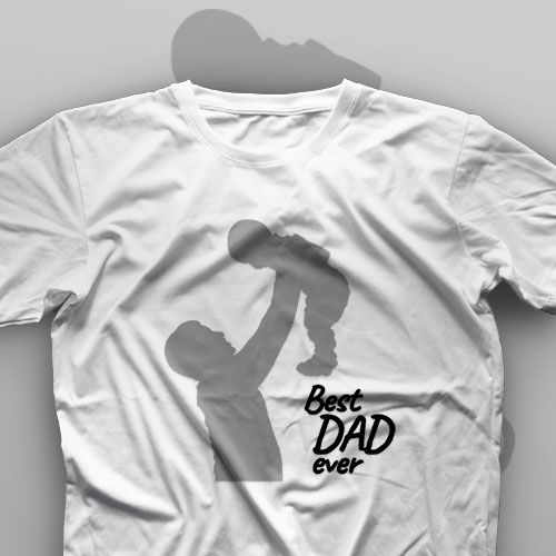 تیشرت Father #37