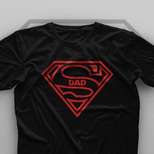 تیشرت Father #55
