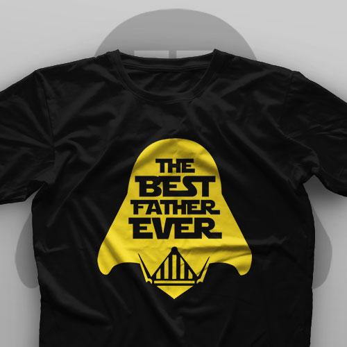 تیشرت Father #58