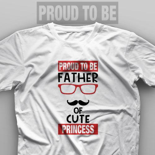 تیشرت Father #52