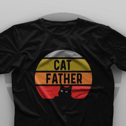 تیشرت Father #43