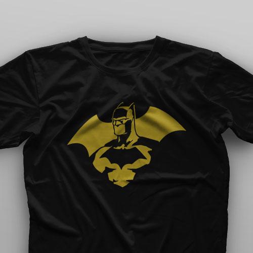 تیشرت Batman #10