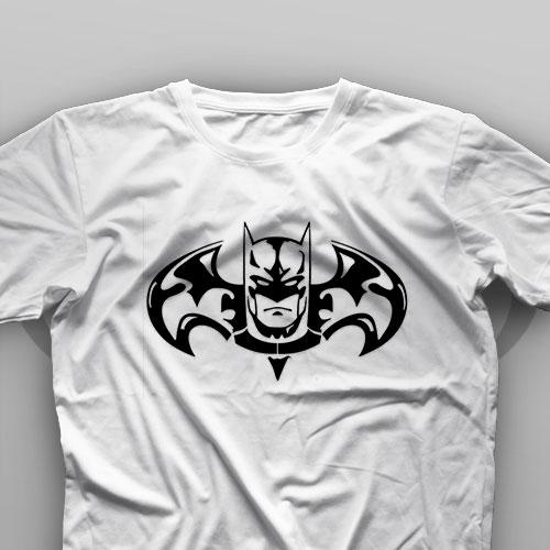 تیشرت Batman #13