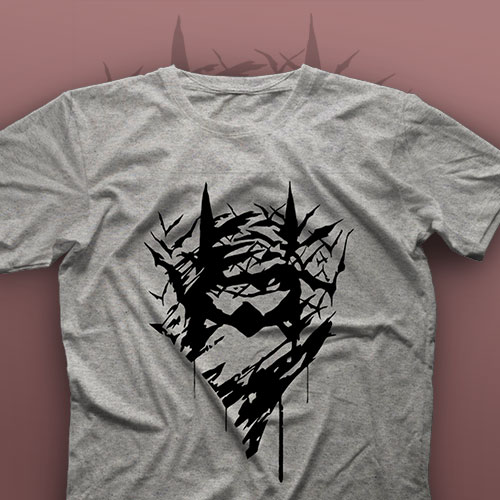 تیشرت Batman #18