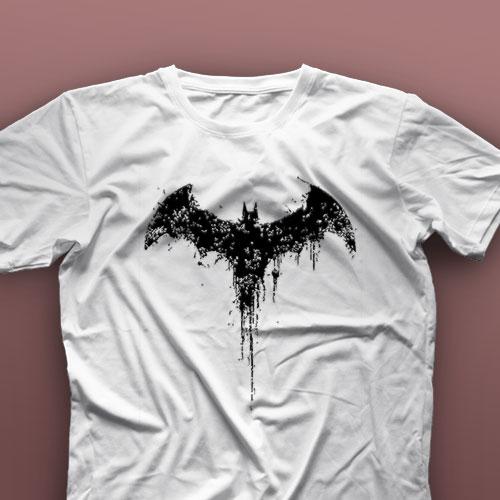 تیشرت Batman #19