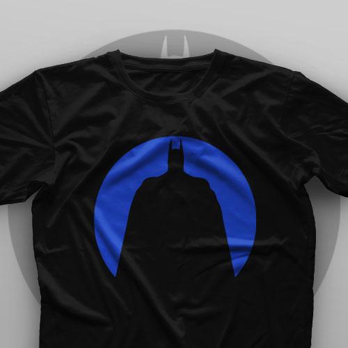 تیشرت Batman #29