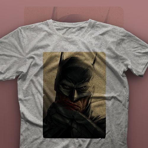 تیشرت Batman #34