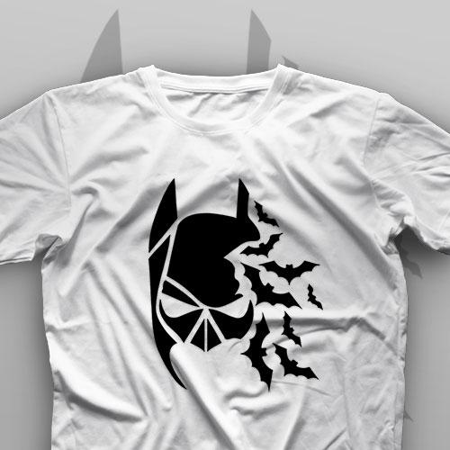 تیشرت Batman #35