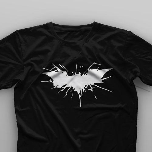 تیشرت Batman #37