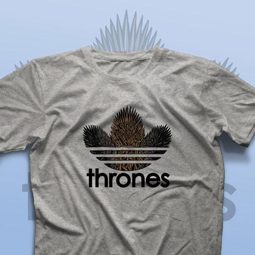 تیشرت Thrones #1