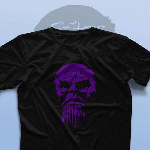 تیشرت Thanos #2