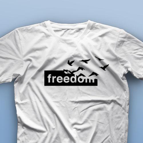تیشرت Freedom #3