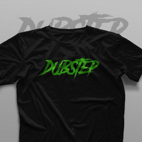تیشرت Dubstep #1