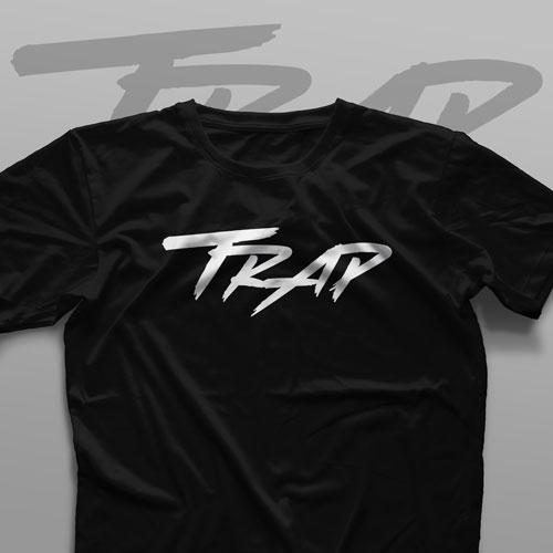 تیشرت Trap #1