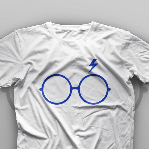 تیشرت Harry Potter #4