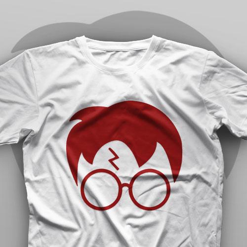 تیشرت Harry Potter #5