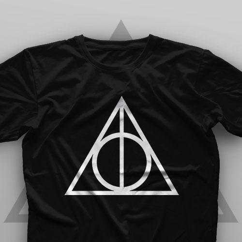 تیشرت Harry Potter #6