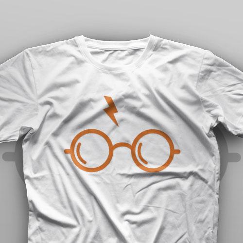 تیشرت Harry Potter #8