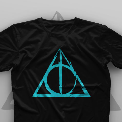 تیشرت Harry Potter #17