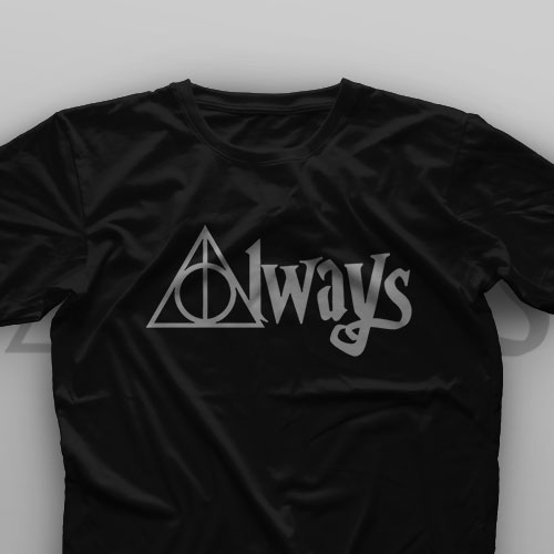تیشرت Harry Potter #18