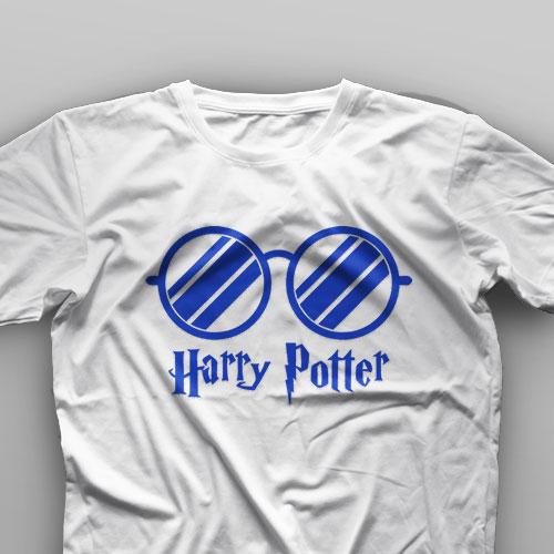 تیشرت Harry Potter #31