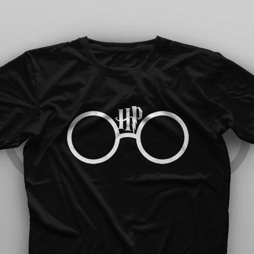 تیشرت Harry Potter #34