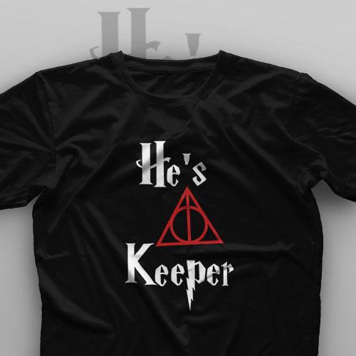 تیشرت Harry Potter #46
