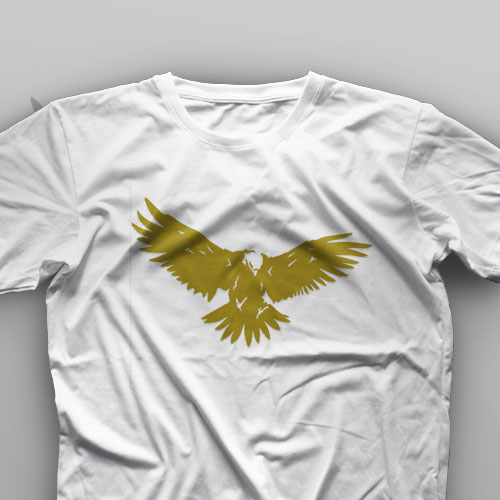 تیشرت Eagle #1