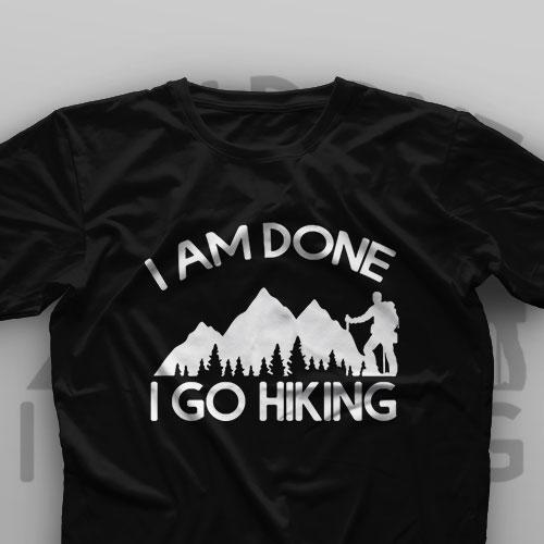 تیشرت Camping #45