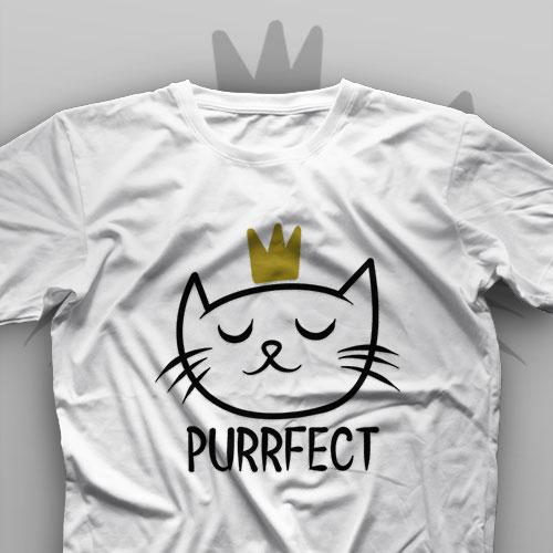 تیشرت Perfect #1