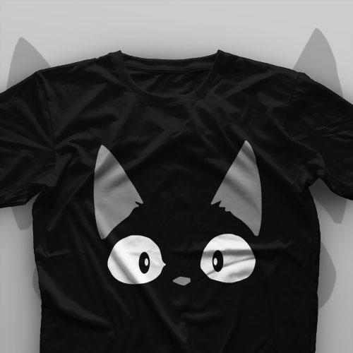 تیشرت Cat #13
