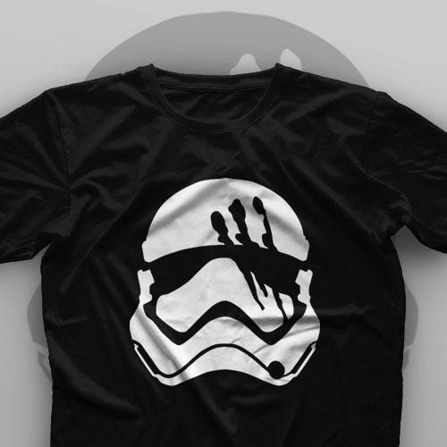 تیشرت Star Wars #22