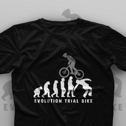 تیشرت Biker #1