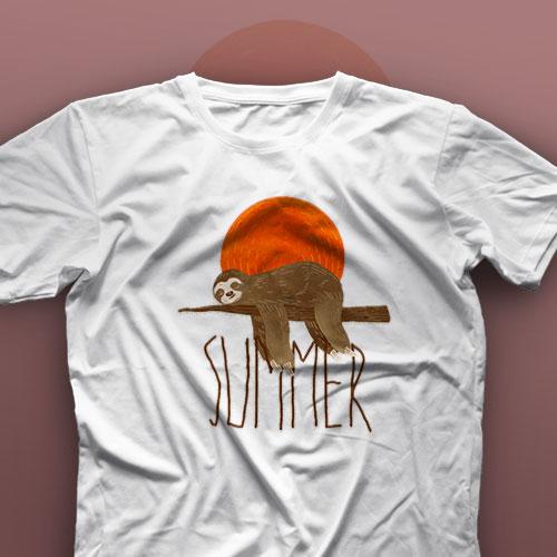 تیشرت Summer #1