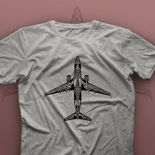 تیشرت Nature Plane