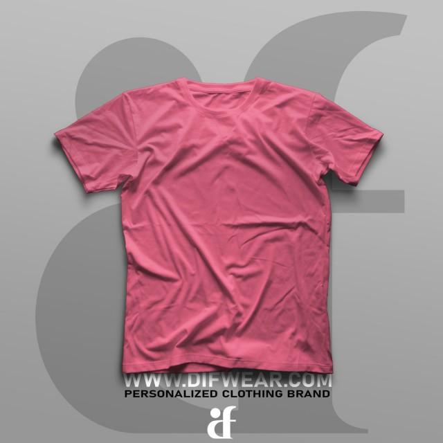 تیشرت Flamingo