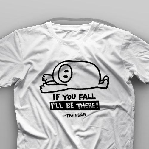 تیشرت Fall Guys #1